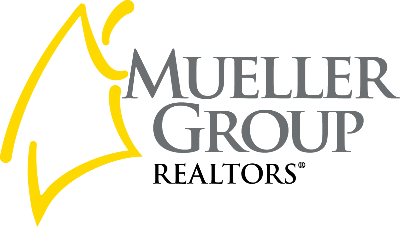 The Mueller Group
